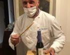 Paris 8e : les plaisirs franco-nippons de Robuchon-Dassaï à domicile