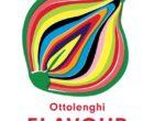 Flavour ou la cuisine de santé selon Ottolenghi