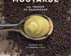 Un trésor nommé moutarde
