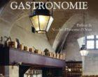 Le Bouquin de la Gastronomie