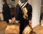 Paris : les plaisirs intenses d'Alain Ducasse à domicile