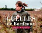 Gueules de Bordeaux
