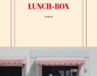 La « lunch-box » d'Emilie de Turckheim