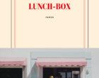 La «lunch-box» d'Emilie de Turckheim