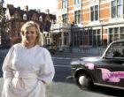 Michelin Great Britain-Ireland 2021 : les nouveaux étoilés