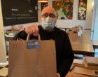 Paris 9e : des «Canailles» à la sauce nippone