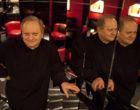 Michelin France 2021 : les étoiles supprimées