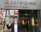 Michelin 2021 : les nouveaux «bibs gourmands»