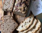 Paris 5e : le bon pain selon Archibald