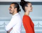 Michelin Suisse 2021 : les nouveaux étoilés