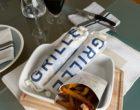 Paris 2e : la «Rolls» du kebab chez soi