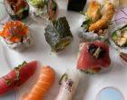 Paris 6e : les saveurs nippo-californiennes de Blueberry à domicile