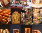Paris 8e : Thierry Marx et sa Bakery vus par Rougemont