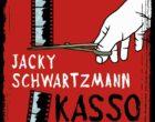 Kasso de Jacky Schwartzmann