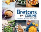 Les recettes bretonnes de Jacques Thorel