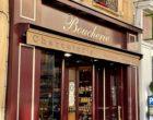 Boucherie Lepeltier - Saint-Germain-en-Laye