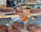 Boulangerie de l'Aigle d'Or - Saint-Germain-en-Laye