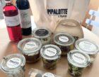 Paris 9e : les fines saveurs des Pipalottes à domicile