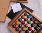 Bertrand Chocolatier - Roanne