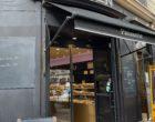 Paris 8e : les bons pains de la Maison Julien