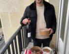 Paris 11e : les belles idées de Victor Mercier chez Fief à domicile