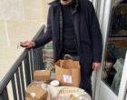 Paris 9e : Enrico Bertazzo et Dariole à domicile