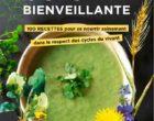La cuisine bienveillante selon Laurence Dessimoulie