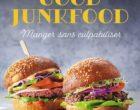 Good Junkfood ?