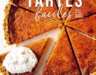 Les tartes exquises d'Emilie Franzo