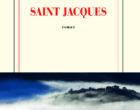 Saint-Jacques par Bénédicte Belpois