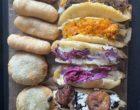 Paris 14e : Mikopüy, le Vénézuela gourmand à domicile