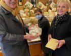 Paris 7e : Marie-Anne Cantin ou le fromage déconfiné