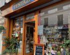 Paris 18e : les jolis produits de Tentazioni