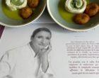 Valence : Anne-Sophie Pic à domicile
