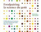 Foodpairing – la science du goût