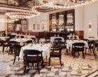 Dubaï : la tradition française à la Brasserie Boulud