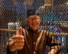 Dubaï: le Japon façon Mimi Kakushi