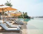 Dubaï : la French Riviera selon Twiggy