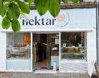 Quimper : les douceurs de Nektar