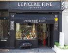 L'Epicerie Fine - Quimper