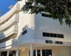 Tel Aviv : les nuits de l'hôtel Cinéma