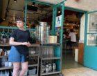 Tel Aviv : les saveurs thaï de Har Sinaï