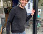 Boulogne-Billancourt : la «cool kitchen» de Yoni Saada