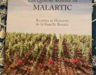 Les quatre saisons de Malartic