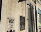 Come a Roma - Avignon