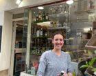 Italia Market - Avignon