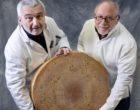 René Meilleur : «les fromages, c'est notre patrimoine»