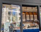 Tel Aviv : les bonnes glaces d'Otello