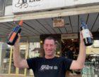 Aperitif Wine Shop - Tel Aviv