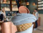 Tel Aviv : une glace chez Pinoli